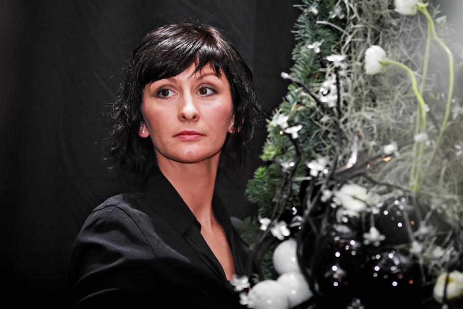 Marta Kondzielnik