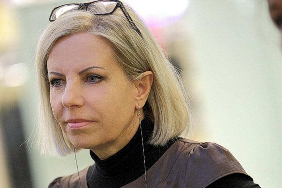 Mariola Miklaszewska