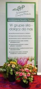 Stowarzyszenie Florystów Polskich