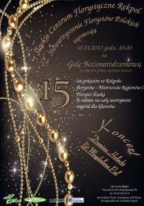 Gala Bożonarodzeniowa