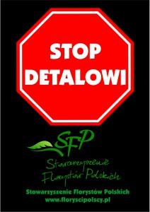 Stop Detalowi