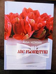 abc-florystyki-anna-nizinska