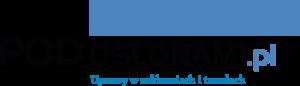 logo_PO_pl_uprawy