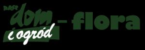 ndio_logo