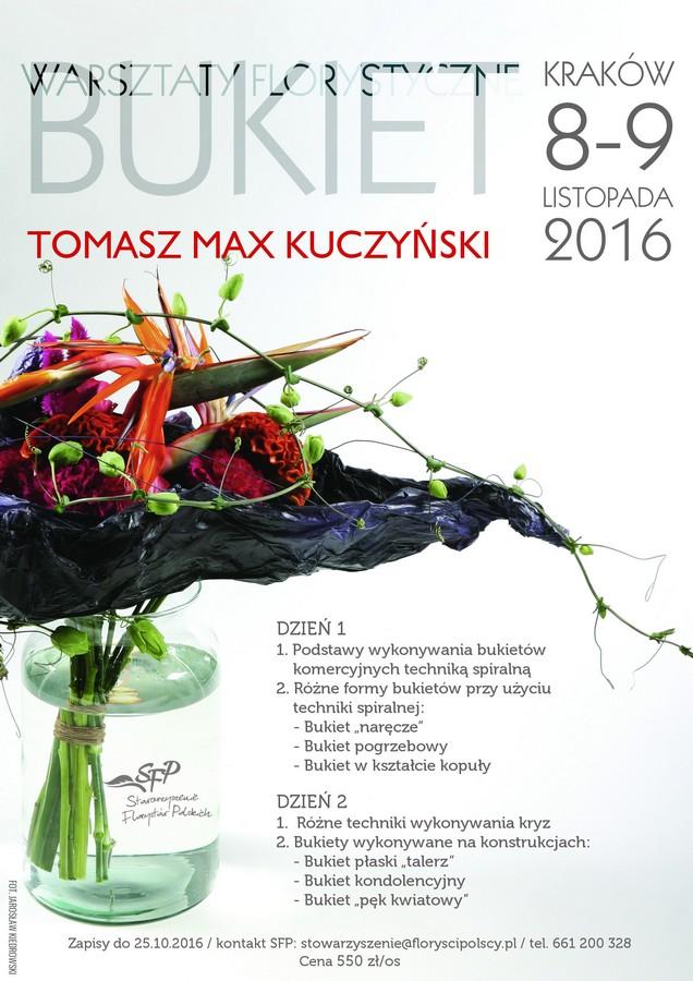 tomek-warsztaty-bukiet
