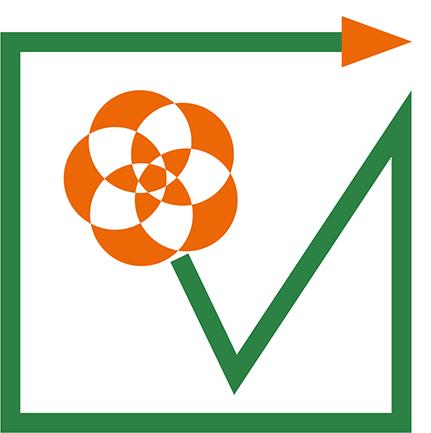 logo KAF