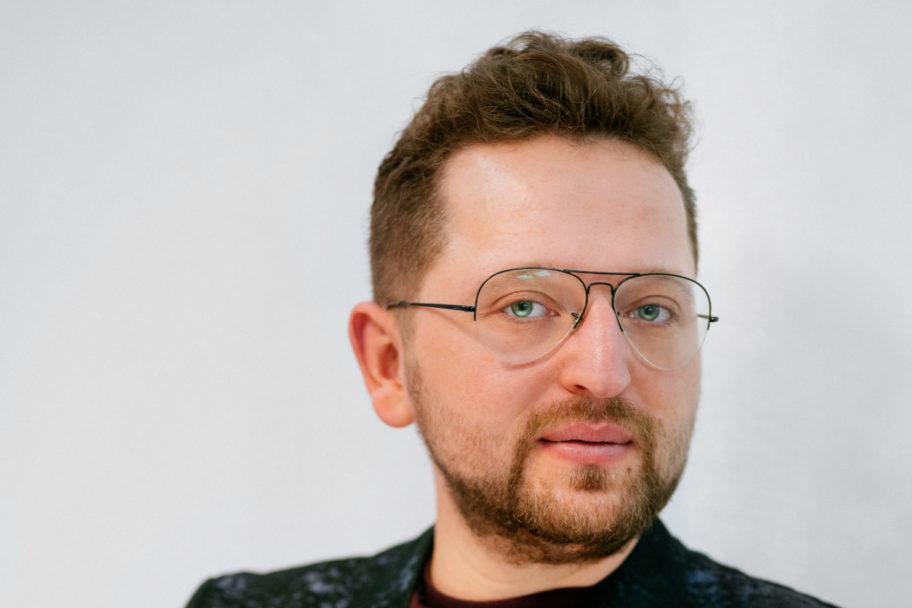Tomasz Kuczyński