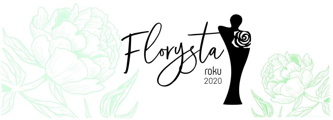 Florysta_Roku_BANNER