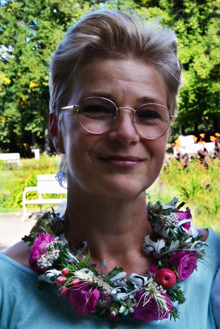 Agnieszka-Krzymińska