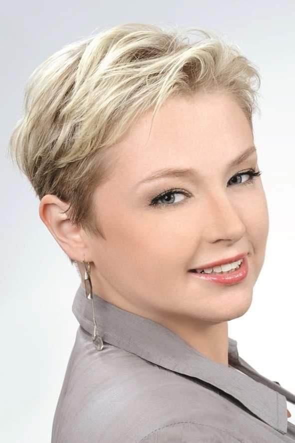 Anna-Pawliczko